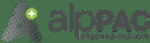 Logo Pompes à chaleur alpPAC
